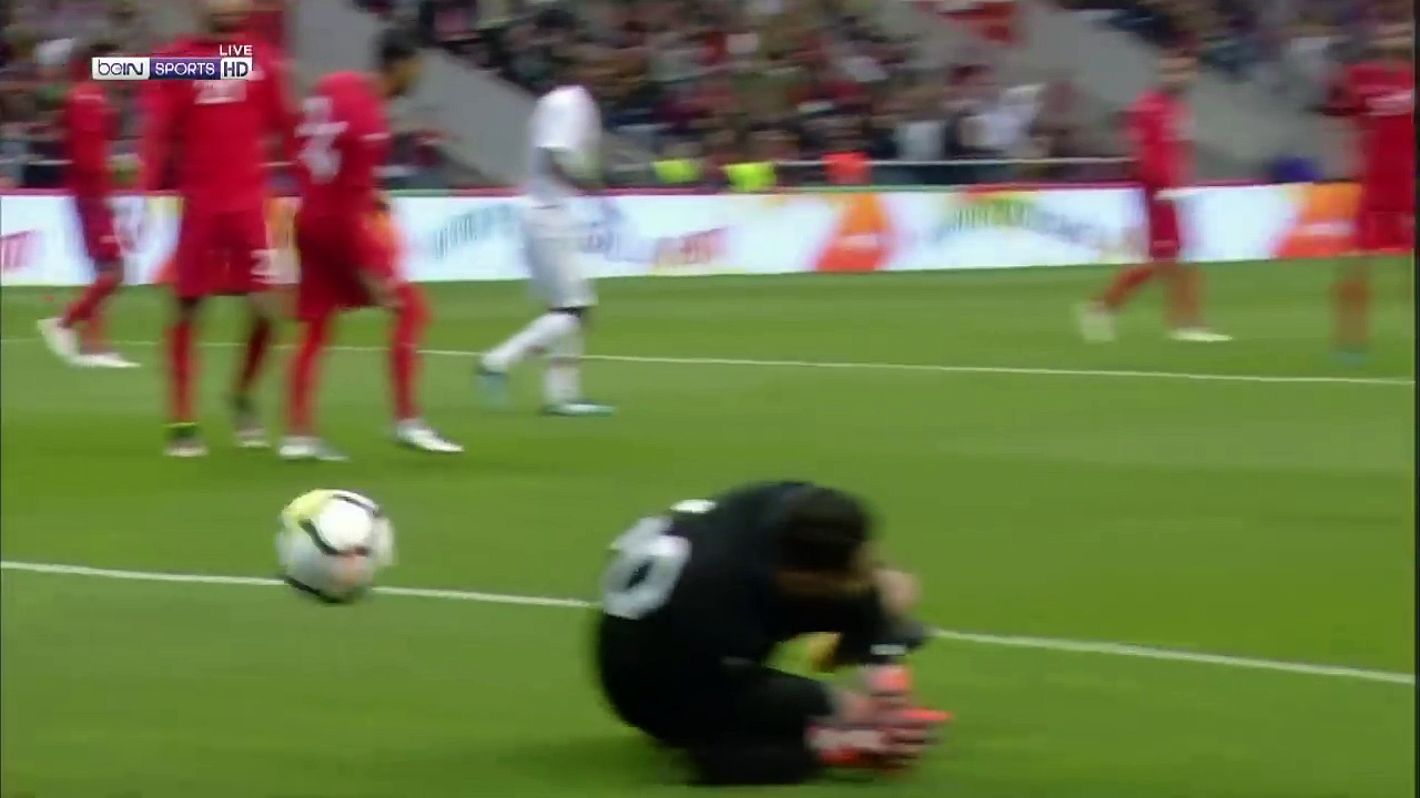 Portugal Tunesien